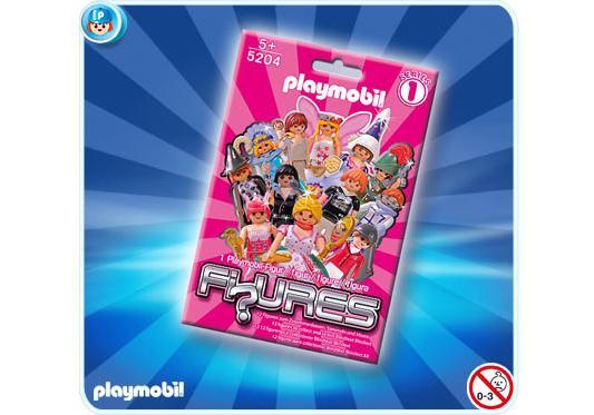 http://media.playmobil.com/i/playmobil/5204-A_product_detail