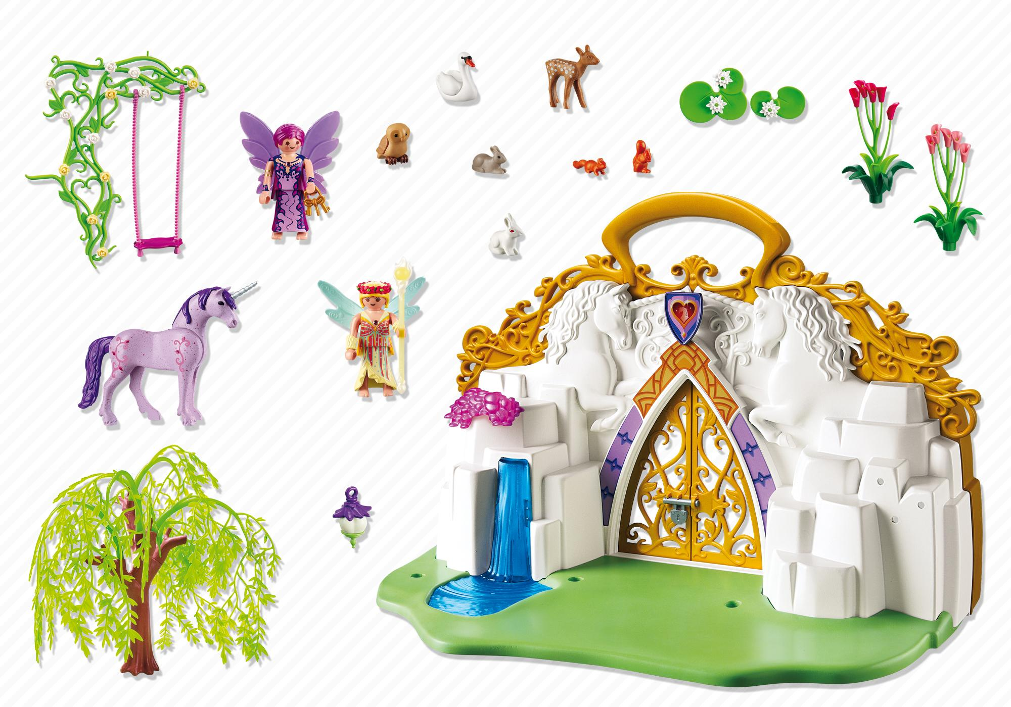 http://media.playmobil.com/i/playmobil/5208-A_product_box_back