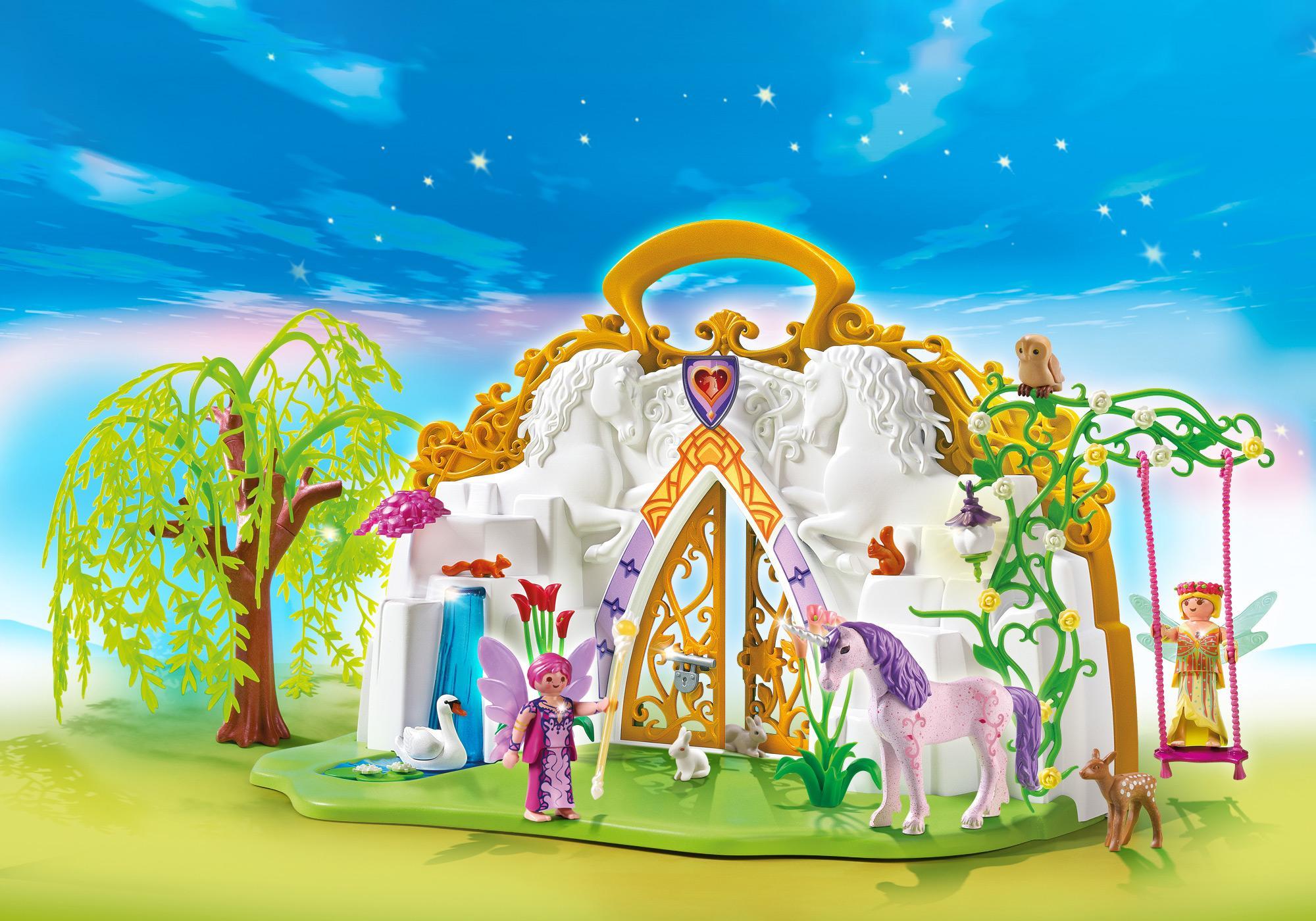 http://media.playmobil.com/i/playmobil/5208-A_product_detail