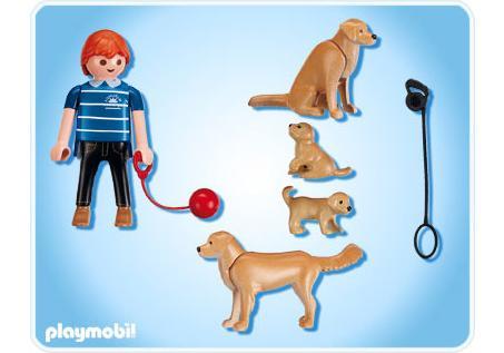 http://media.playmobil.com/i/playmobil/5209-A_product_box_back/Golden Retriever-Familie