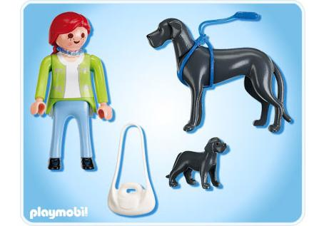 http://media.playmobil.com/i/playmobil/5210-A_product_box_back/Dogge mit Welpe