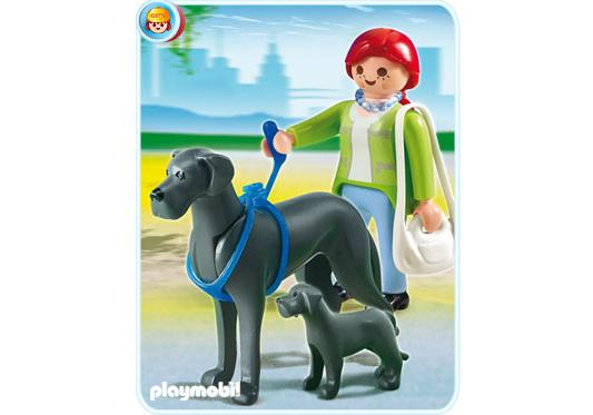 http://media.playmobil.com/i/playmobil/5210-A_product_detail/Dogge mit Welpe