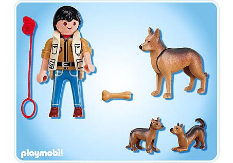 http://media.playmobil.com/i/playmobil/5211-A_product_box_back/Schäferhündin mit Welpen
