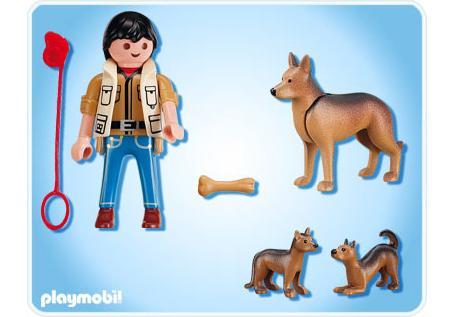 http://media.playmobil.com/i/playmobil/5211-A_product_box_back