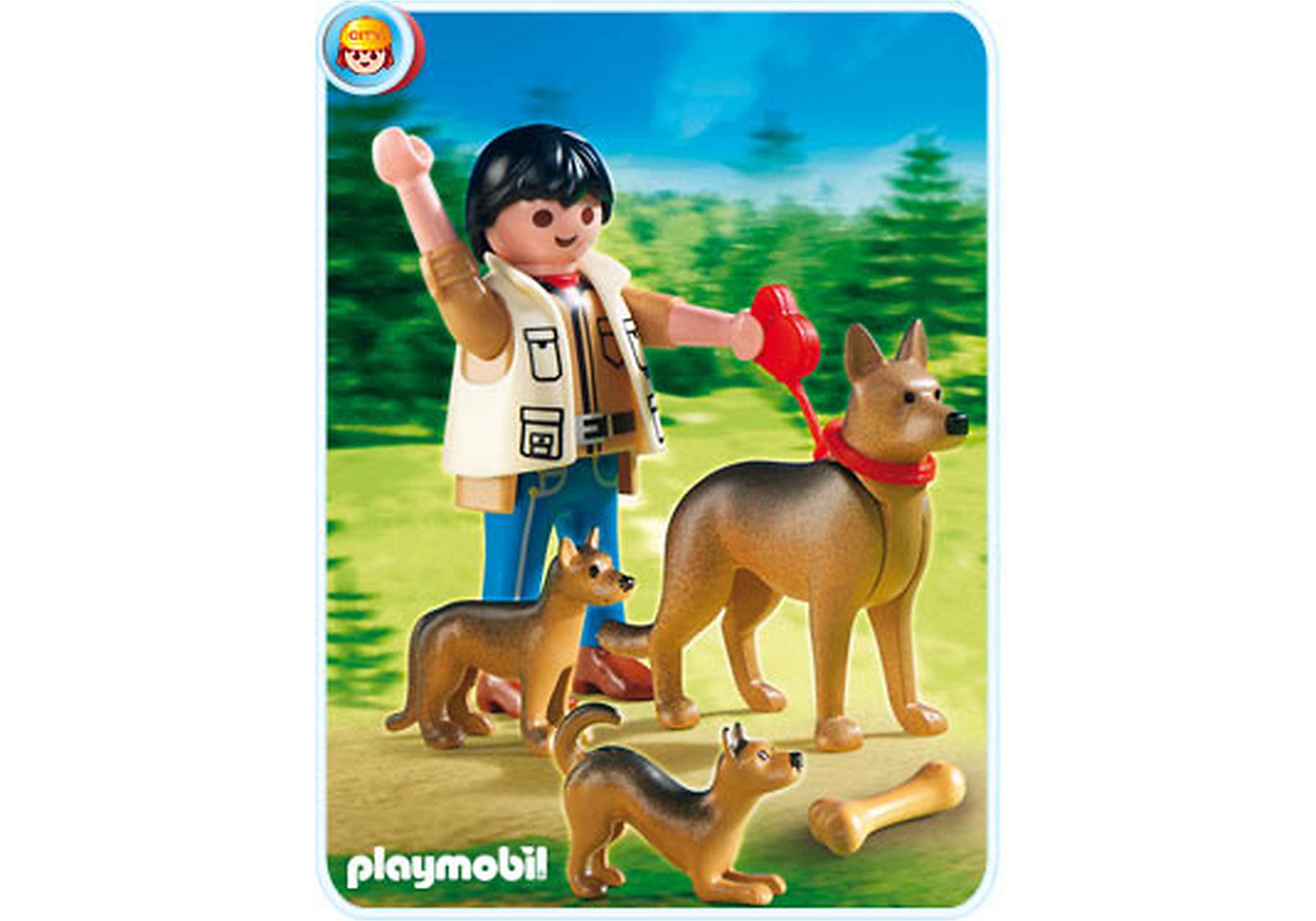 http://media.playmobil.com/i/playmobil/5211-A_product_detail/Schäferhündin mit Welpen