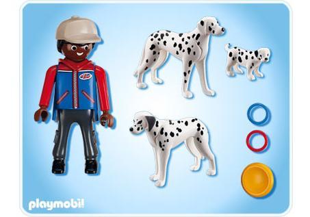 http://media.playmobil.com/i/playmobil/5212-A_product_box_back/Dalmatiner-Familie