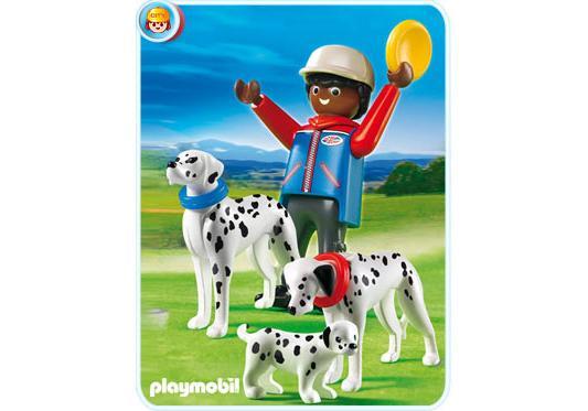 http://media.playmobil.com/i/playmobil/5212-A_product_detail/Dalmatiner-Familie
