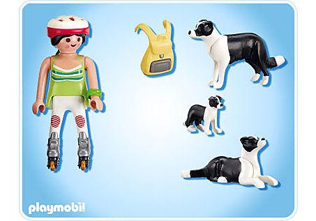 http://media.playmobil.com/i/playmobil/5213-A_product_box_back/Border Collie-Familie