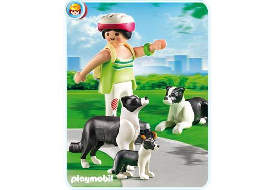 http://media.playmobil.com/i/playmobil/5213-A_product_detail/Border Collie-Familie