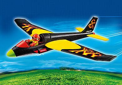 5215-A Fire Flyer