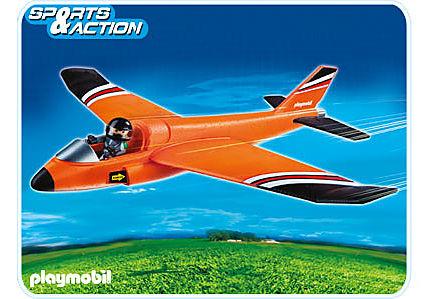 5216-A Stream Glider detail image 1