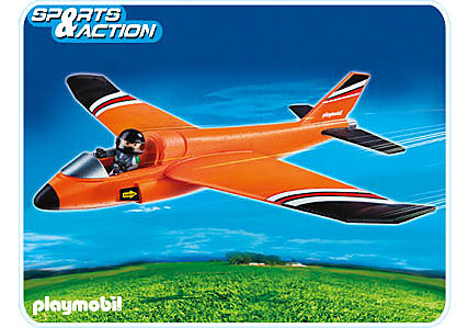 http://media.playmobil.com/i/playmobil/5216-A_product_detail/Stream Glider