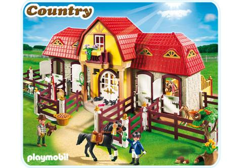 http://media.playmobil.com/i/playmobil/5221-A_product_detail/Großer Reiterhof mit Paddocks