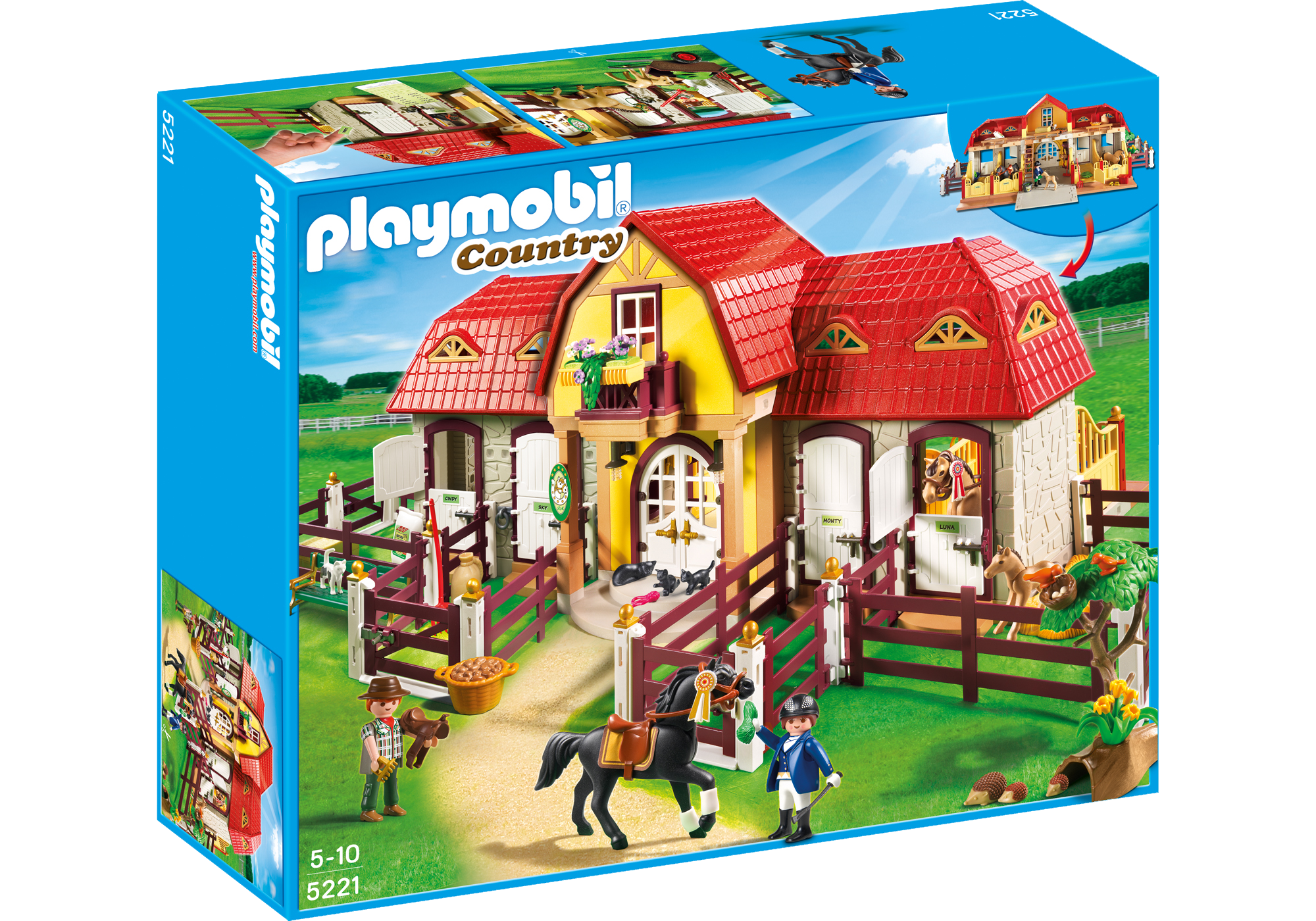 http://media.playmobil.com/i/playmobil/5221_product_box_front