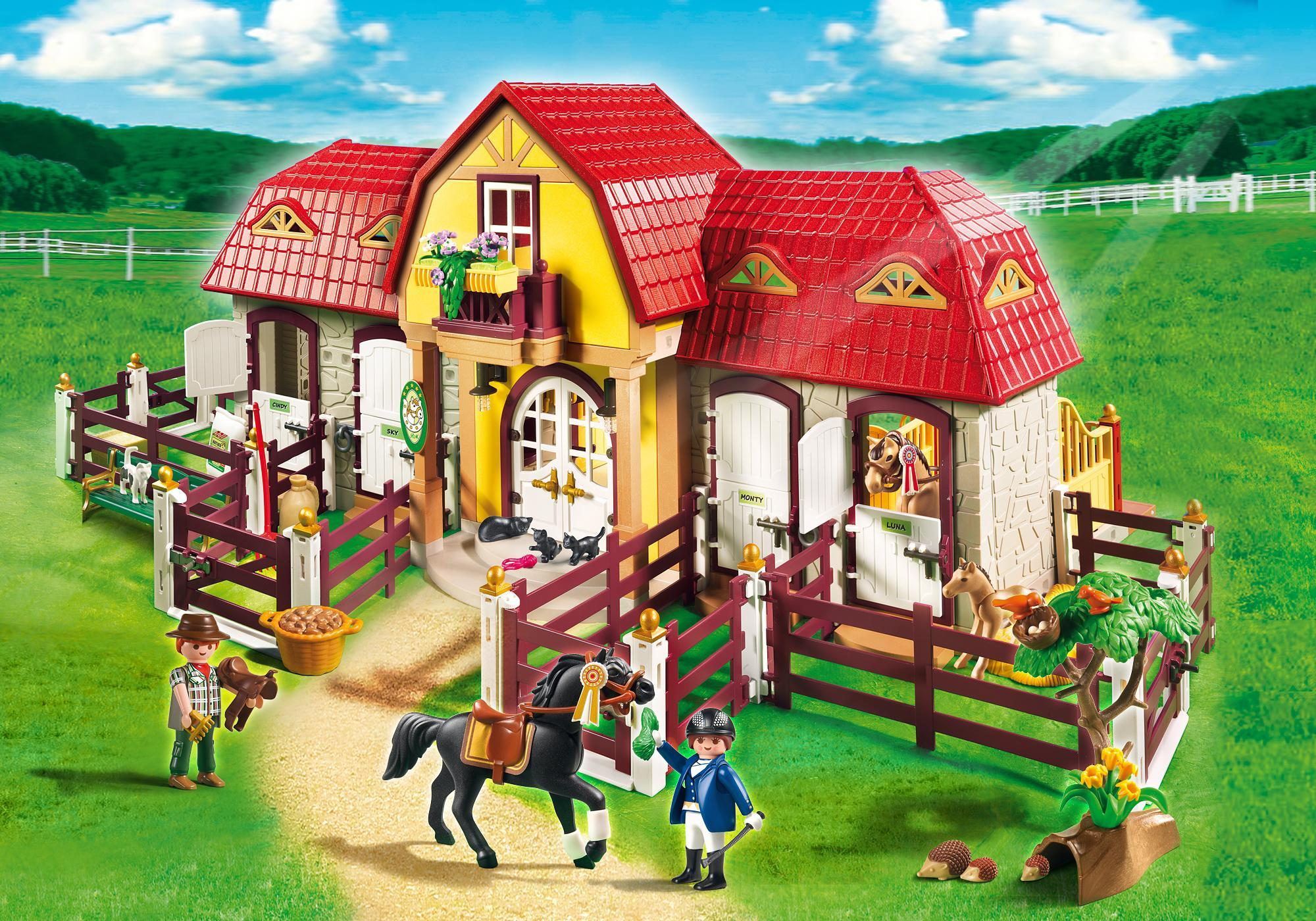 http://media.playmobil.com/i/playmobil/5221_product_detail
