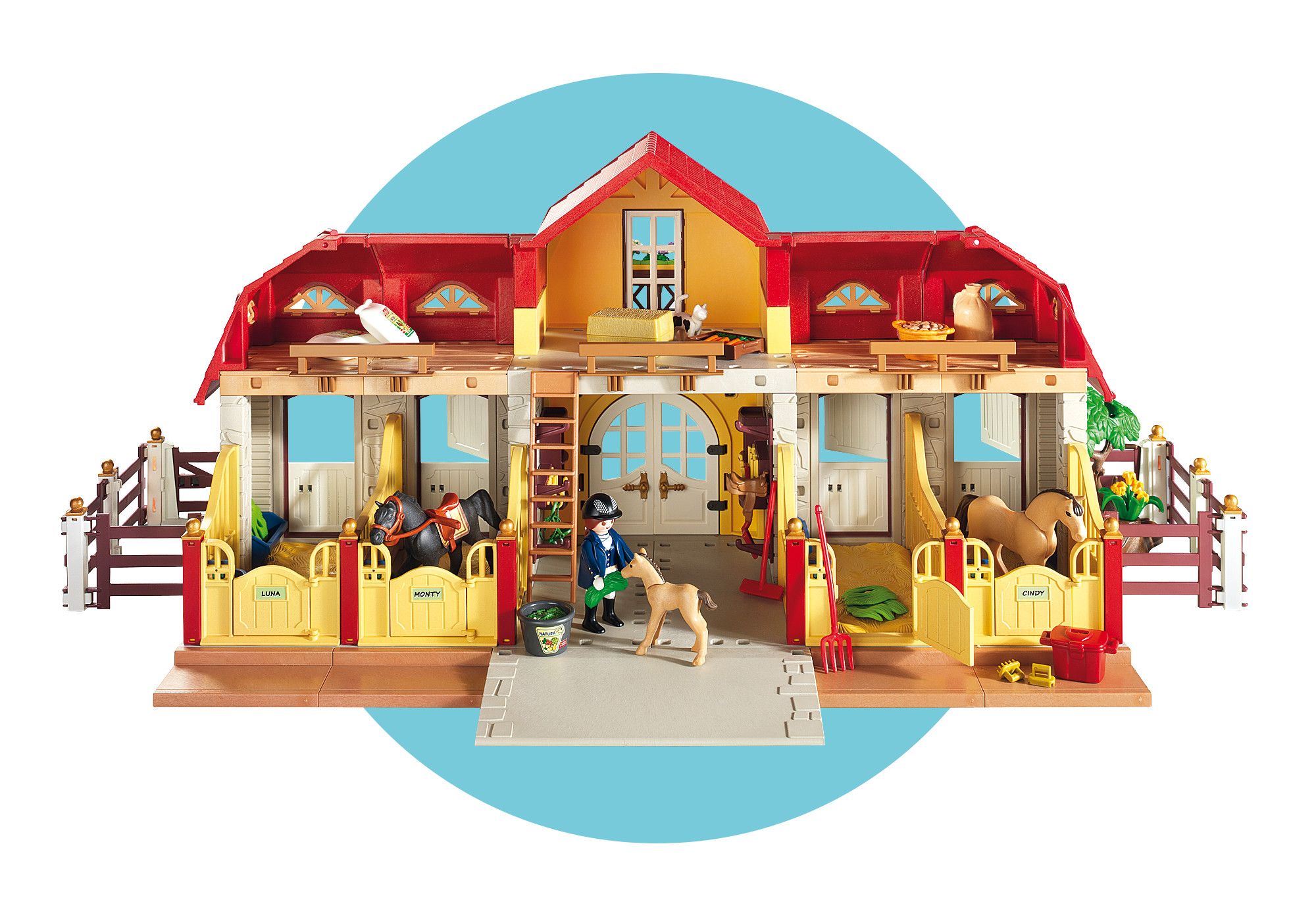 http://media.playmobil.com/i/playmobil/5221_product_extra2