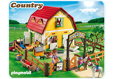 http://media.playmobil.com/i/playmobil/5222-A_product_detail/Ponyhof