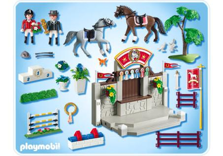 http://media.playmobil.com/i/playmobil/5224-A_product_box_back/Reitturnier