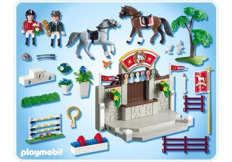 http://media.playmobil.com/i/playmobil/5224-A_product_box_back