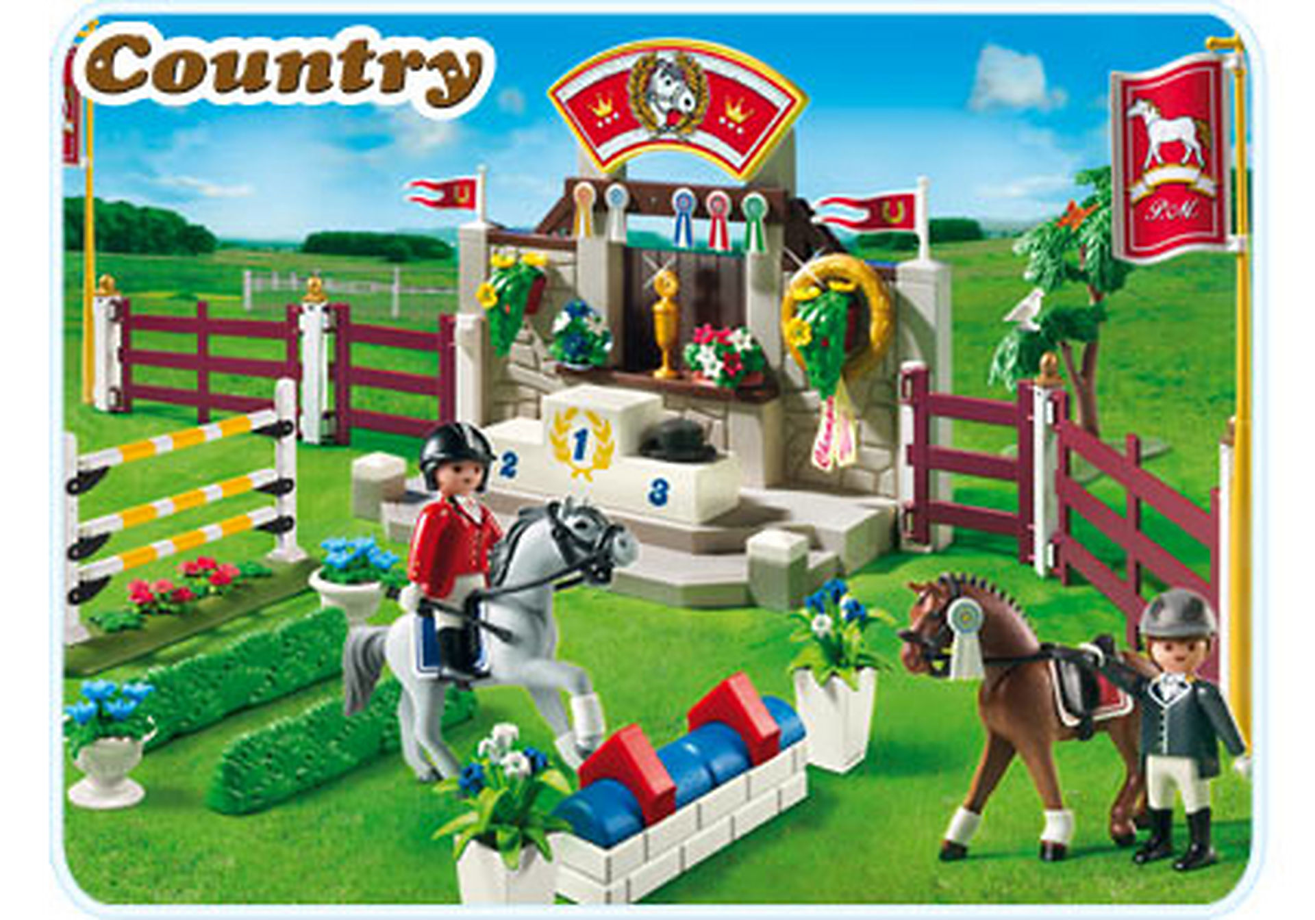 http://media.playmobil.com/i/playmobil/5224-A_product_detail/Reitturnier