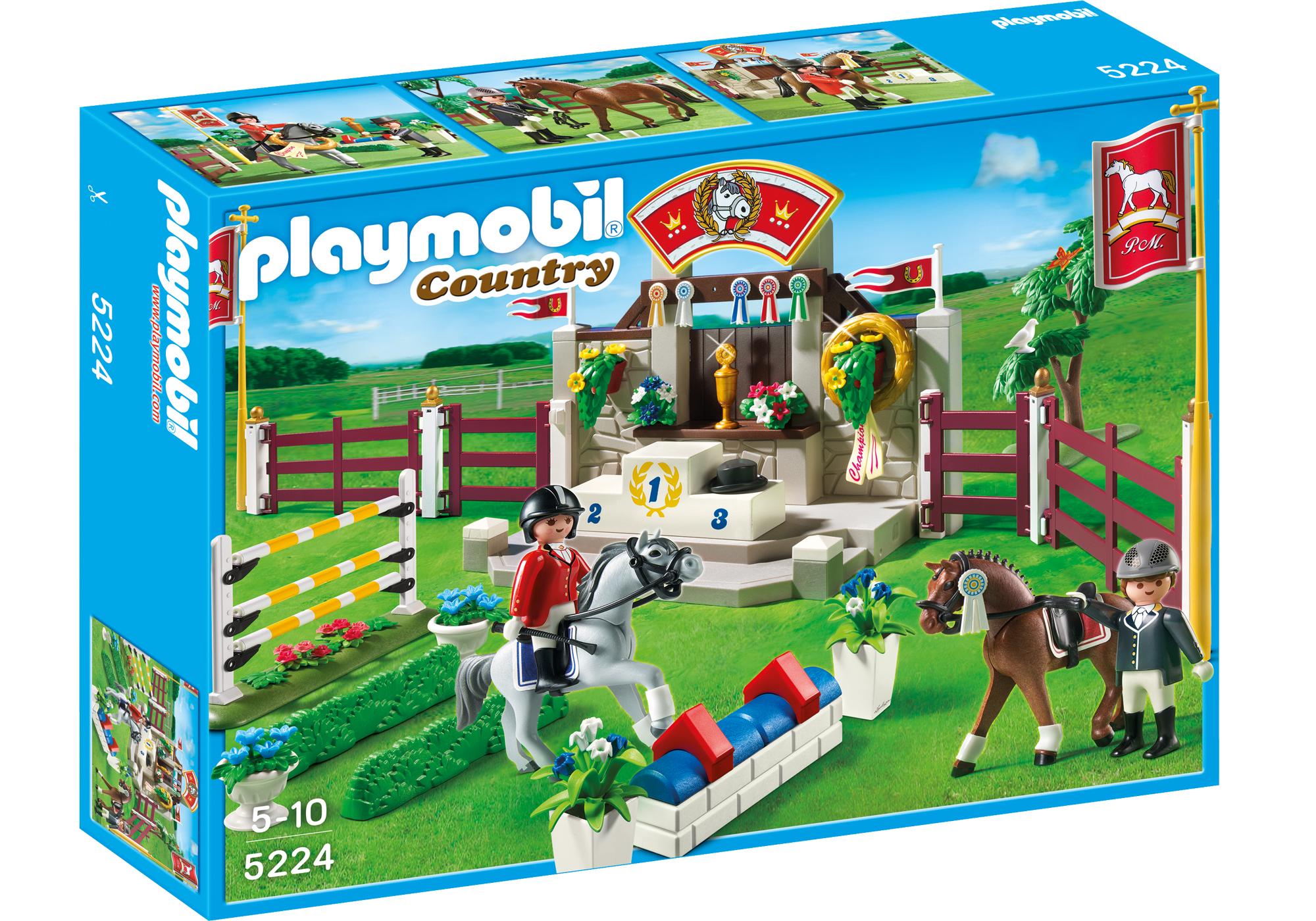 http://media.playmobil.com/i/playmobil/5224_product_box_front