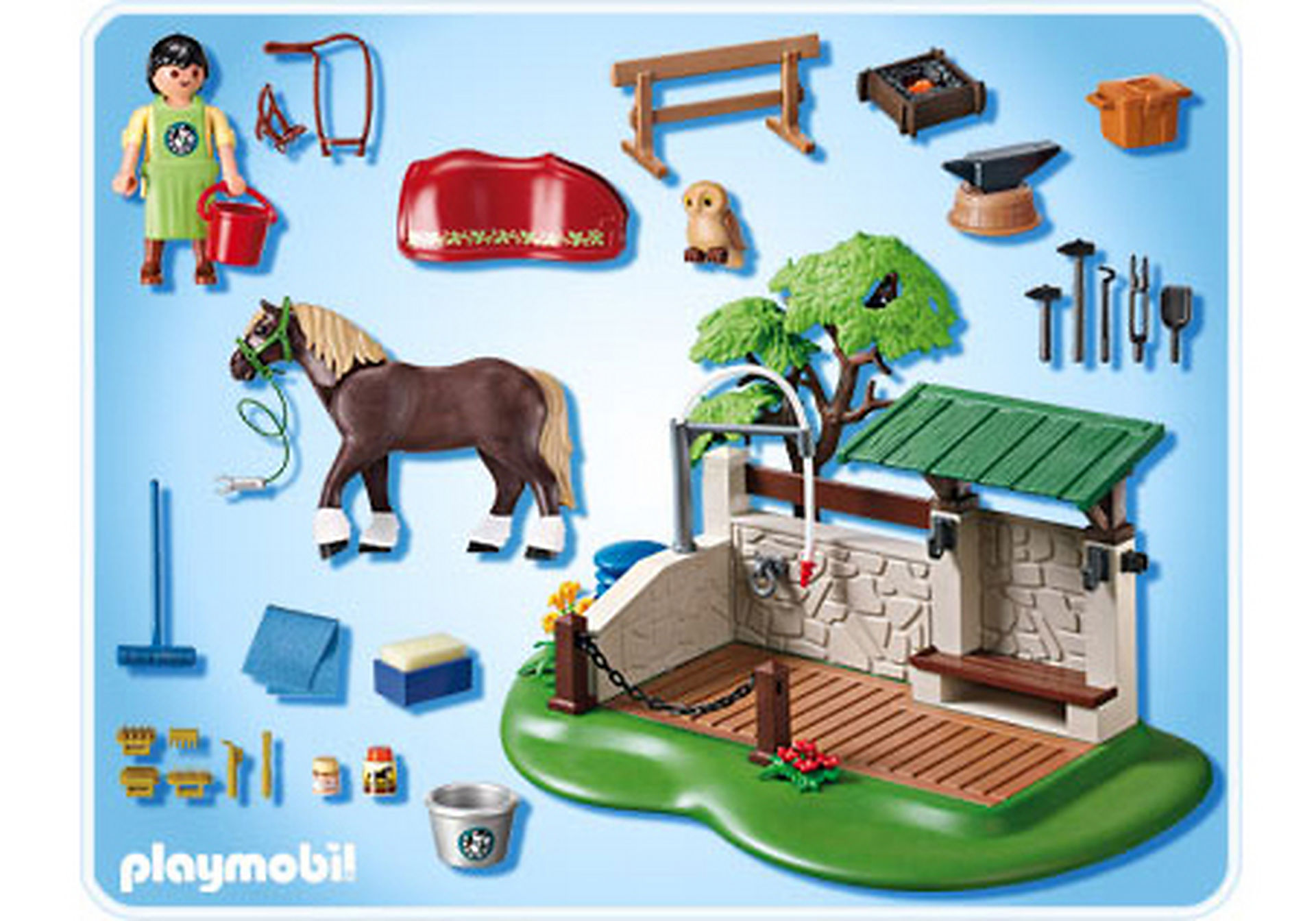 http://media.playmobil.com/i/playmobil/5225-A_product_box_back/Pferdepflegestation