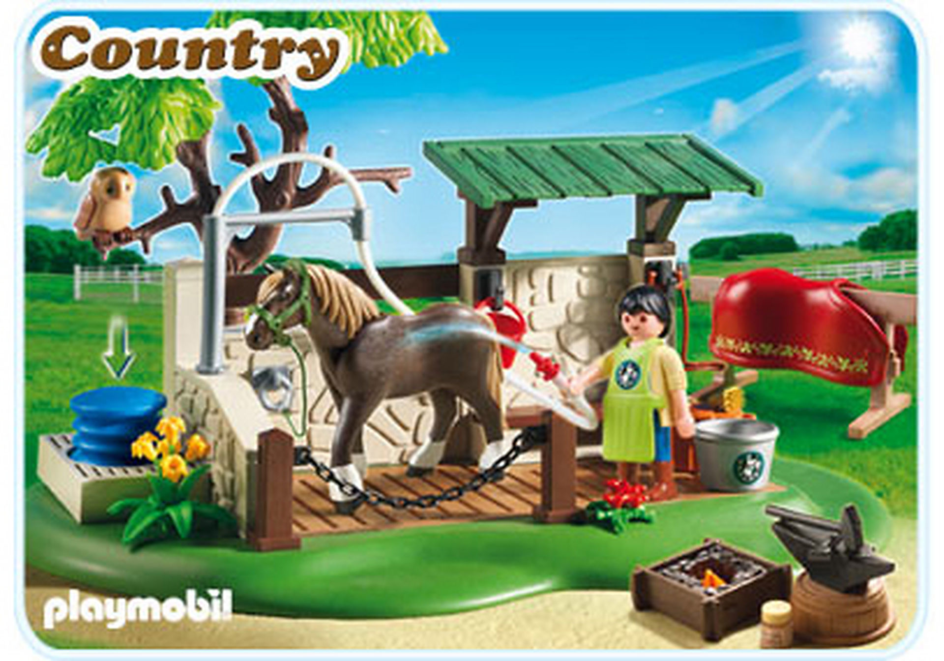 http://media.playmobil.com/i/playmobil/5225-A_product_detail/Pferdepflegestation