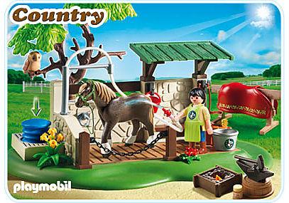 http://media.playmobil.com/i/playmobil/5225-A_product_detail/Pferdepflegestation