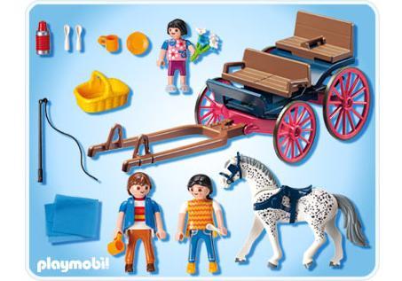 http://media.playmobil.com/i/playmobil/5226-A_product_box_back/Ausflug mit Pferdekutsche