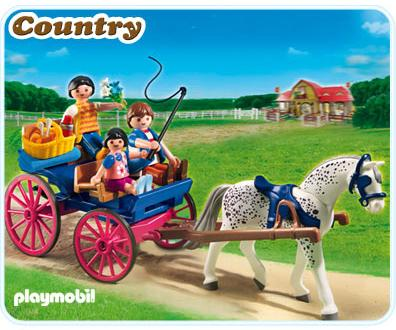 http://media.playmobil.com/i/playmobil/5226-A_product_detail