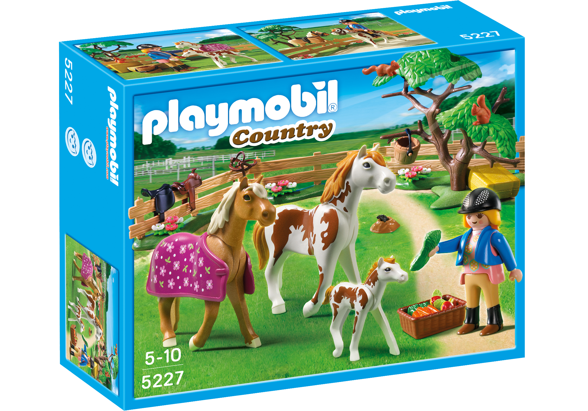http://media.playmobil.com/i/playmobil/5227_product_box_front