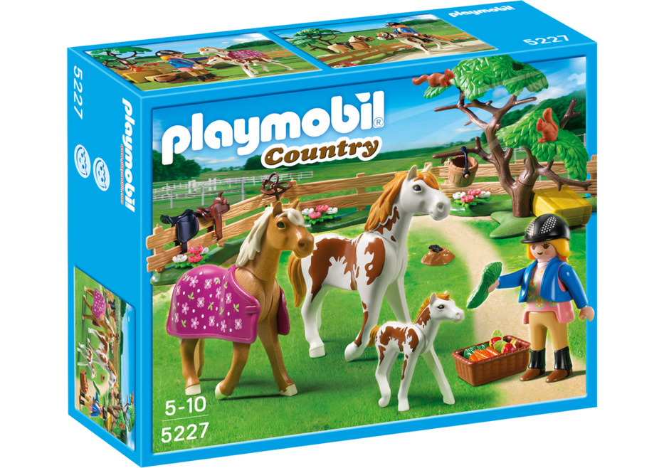 httpmediaplaymobilcomiplaymobil5227_product_box_front