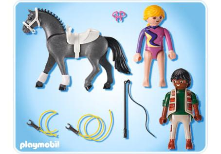 http://media.playmobil.com/i/playmobil/5229-A_product_box_back
