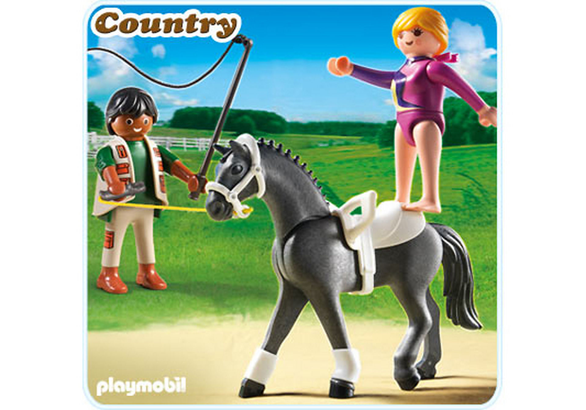 http://media.playmobil.com/i/playmobil/5229-A_product_detail/Voltigier-Training