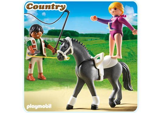 http://media.playmobil.com/i/playmobil/5229-A_product_detail