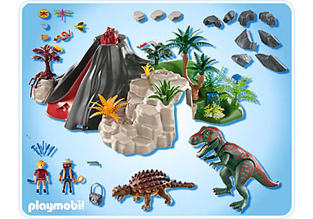 http://media.playmobil.com/i/playmobil/5230-A_product_box_back/T-Rex und Saichania beim Vulkan