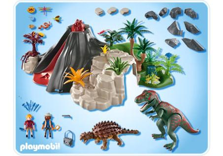 http://media.playmobil.com/i/playmobil/5230-A_product_box_back