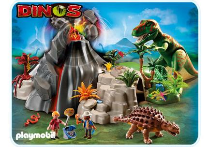 http://media.playmobil.com/i/playmobil/5230-A_product_detail/T-Rex und Saichania beim Vulkan