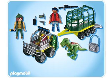 http://media.playmobil.com/i/playmobil/5236-A_product_box_back/Forscherfahrzeug mit Käfiganhänger