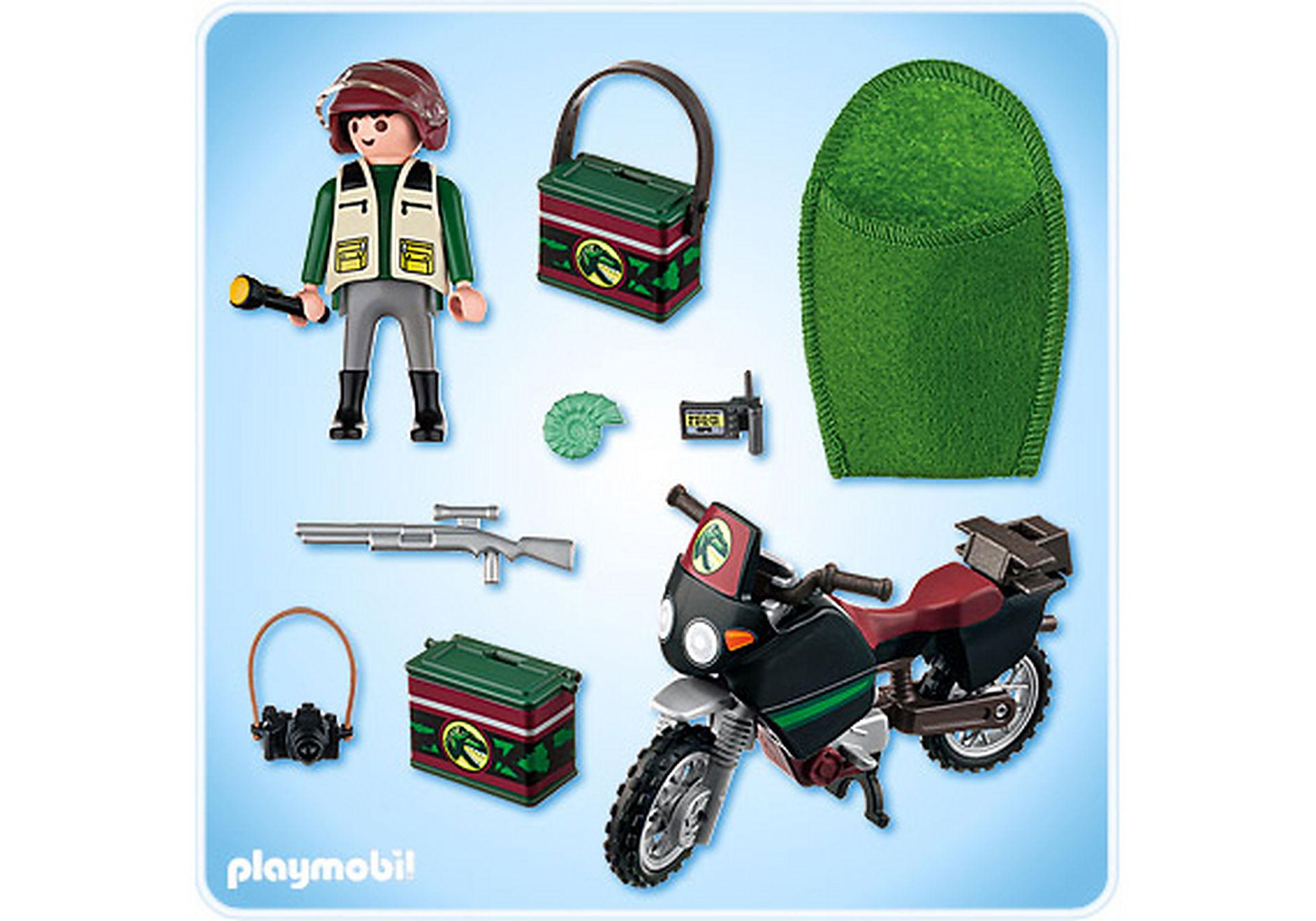 http://media.playmobil.com/i/playmobil/5237-A_product_box_back/Dinoforscher mit Geländemaschine