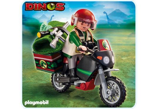 http://media.playmobil.com/i/playmobil/5237-A_product_detail/Dinoforscher mit Geländemaschine