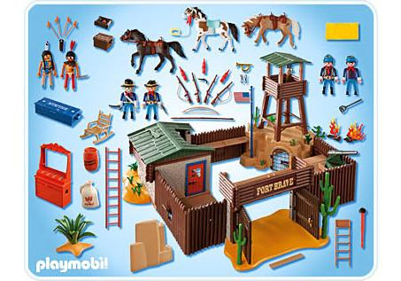 http://media.playmobil.com/i/playmobil/5245-A_product_box_back/Großes Western-Fort