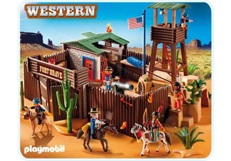 http://media.playmobil.com/i/playmobil/5245-A_product_detail/Großes Western-Fort