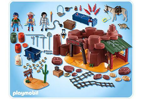 http://media.playmobil.com/i/playmobil/5246-A_product_box_back