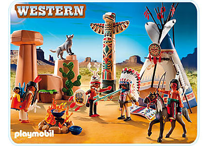http://media.playmobil.com/i/playmobil/5247-A_product_detail/Indianercamp mit Totempfahl
