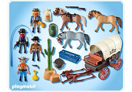 http://media.playmobil.com/i/playmobil/5248-A_product_box_back/Planwagen mit Überfall