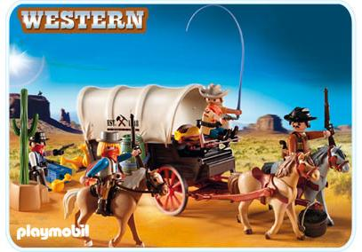 http://media.playmobil.com/i/playmobil/5248-A_product_detail