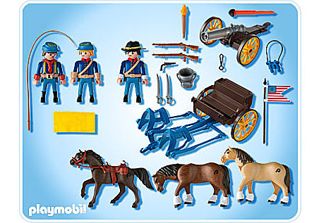 http://media.playmobil.com/i/playmobil/5249-A_product_box_back/Kavalleriewagen mit Kanone