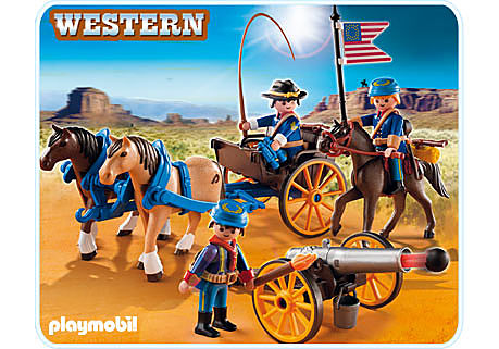 http://media.playmobil.com/i/playmobil/5249-A_product_detail/Kavalleriewagen mit Kanone