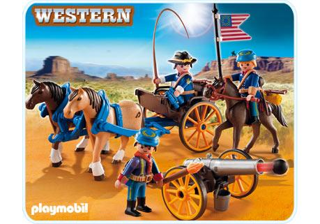 http://media.playmobil.com/i/playmobil/5249-A_product_detail